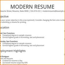 Functional Resume Template Google Docs Cv Mila Friedman Miodocs