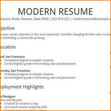 Functional Resume Template Google Docs Cv Mila Friedman Miodocs