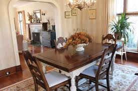 living room furniture 2014. Dining Room Table Update: Living Shot Furniture 2014
