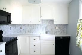 installing crown molding on kitchen cabinets how to install a crown molding to kitchen cabinets installing