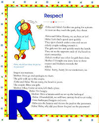 best parenting islamic parenting images  124 best parenting islamic parenting images parents kids discipline and child discipline