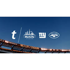 Metlife Stadium Beyonce Seating Chart Ticketmaster To Bring Latest Technology Innovations To All