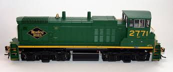 tcs m1p sh decoder installation for ho scale atlas mp15 Wiring Ho Train Locomotive the tcs m1p sh decoder fits plug n play for this locomotive! thisdecoder is the tcs m1 with a harness 1 3 4\