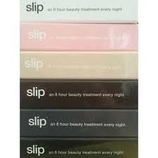 slip silk pillowcase. Slip Silk Pillow Cases Pillowcase O
