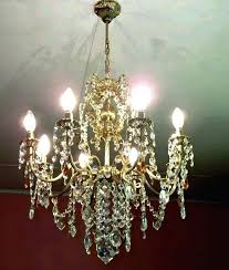 brass and crystal chandelier brass crystal chandelier uk vintage antique brass and crystal chandelier brass and crystal chandelier
