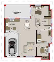 image is loading grannyflathouseplansforsale3bed granny flat floor plans s11 floor