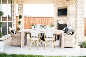 small backyard patio ideas my outdoor