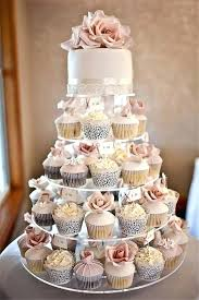 Small Wedding Cake Ideas Pictures Smll Cup Styles