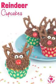 Best 25 Kids Christmas Cards Ideas On Pinterest  Christmas Cards Nursery Christmas Crafts