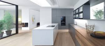 award winning kitchen designs. 47 Best Of Award Winning Kitchen Designs Images 128182