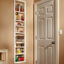 shelf built in shelves