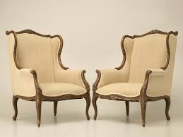 wingback chairs for sale. Simple Sale Modern Wingback Chairs For Sale With F
