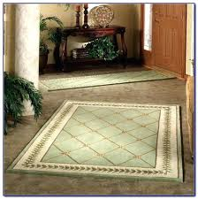 latex backed area rugs washable area rugs latex backing fine awesome rug perfect target in latex backed area rugs amazing amazing latex backing washable