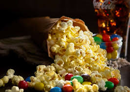 amc theatres hosts summer camp 4 ticket snack pack