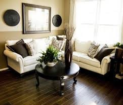dark wood floor colors. 24 hardwood flooring ideas dark wood floor colors a
