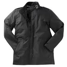 ixon beaubourg textile clothing jackets collection ixon jackets nz ixon eager jacket premier fashion designer