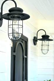 porch lighting fixtures. Porch Lighting Fixtures Exterior Recessed Led . U