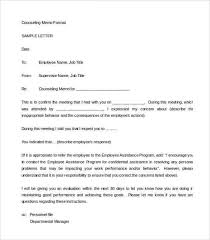 Hr Warning Letter 30 Hr Warning Letters Pdf Doc Free Premium Templates Response To