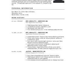 best resume builder websites best resume builder website cmt sonabel org