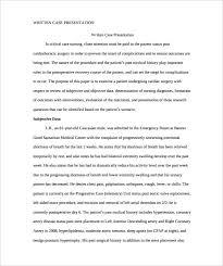 Argumentative essay internet   Business economics dissertation