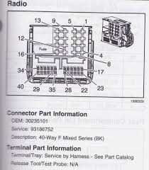 x wiring diagram radio x1 connector and pin extraction help needed please if you google that number the first x1 superwrinch wiring diagram