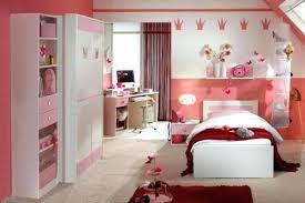 ikea girls bedroom furniture. Delighful Ikea Ikea Girls Bedroom Furniture Charming F76x In  Modern Home Design Throughout Ikea Girls Bedroom Furniture M