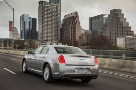 2018 chrysler aspen. delighful 2018 2018 chrysler 300 limited  image fca with chrysler aspen
