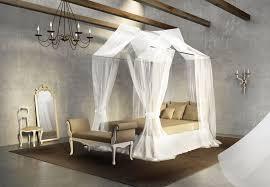 vintage looking bedroom furniture. Beautiful Vintage Inspired Bedroom Furniture With  Looking M