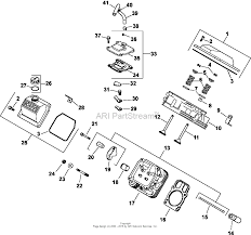 27 hp kohler engine parts diagram on kohler command 27 engine hp kohler engine diagram furthermore 27 hp kohler engine diagram on
