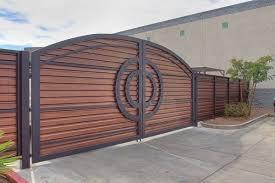 Small Picture House Designs Garden GateDesignshouse design