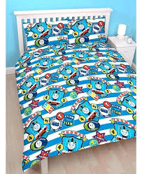 thomas and friends bedding set and friends bedroom set and friends bed white bed friends patch