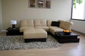 Image Chandelier Leather Sectional Sofas For Elegant Home Office Dantescatalogscom Leather Sectional Sofas For Elegant Home Office Home Office Floor Plans