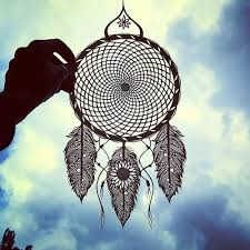 The Purpose Of Dream Catchers Enchanting Dream Catcher History Dream Catchers