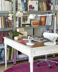 retro home office. Top 38 Retro Home Office Designs Pinterest