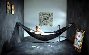 unusual bathroom furniture. unique unusual bath on unusual bathroom furniture u
