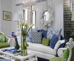 Natural Living Room Decorating How To Improve Living Room Decor The Best Quality Home Design