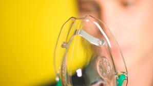 Resultado de imagen para electrodependiente