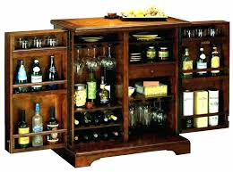 wine barrel wine rack furniture. Perfect Rack Wine Rack Barrel Crate And China Cabinet  Height Inside Furniture