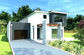 medium size of modern small home designs india interior best house housing design cool ideas magnificent
