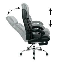 comfortable office chairs. Best 25 Most Comfortable Office Chair Ideas On Pinterest Beautiful Chairs R