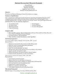 Typical Retail Sales Resume Skills Download Sales Retail Resume