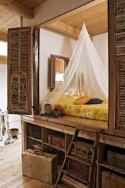Loft Bedroom Privacy 30 Tiny But Surprisingly Beautiful Bedrooms
