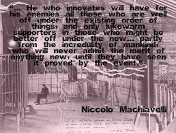 ideas about niccolo machiavelli the prince on pinterest   my    invention  from the prince by niccolo machiavelli