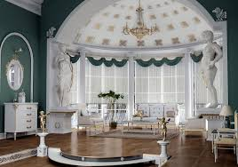 How To Achieve The Look Of Timeless Design  FreshomecomInterior Decoration Styles