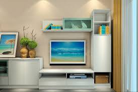 Tv Cabinet For Small Living Room Home Design Room Tv Wall Cabinets Living Mounted Unit Designs