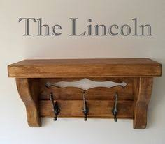 Used Coat Rack For Sale Wooden Kitchen Trolley Island Unit Butchers Block Wine Rack Storage 73