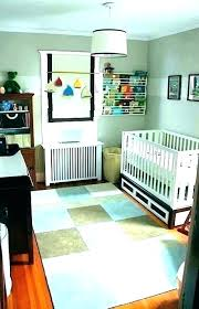 area rug baby room best for gleaming nursery rugs snapshots lovely or enchanting
