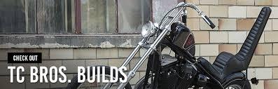 custom motorcycle parts for harley davidson sportster chopper