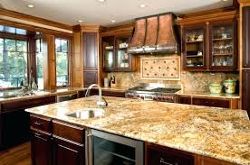 cost per sq ft granite countertop how much does it cost for granite as well as