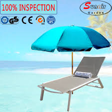 dog lounge chair dog lounge chair supplieranufacturers at alibaba com